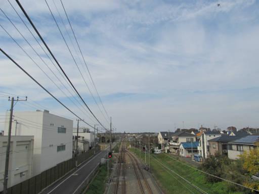 20111114・タマランチ会長・空02