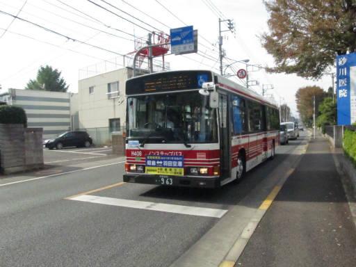 20111114・タマランチ会長2-09