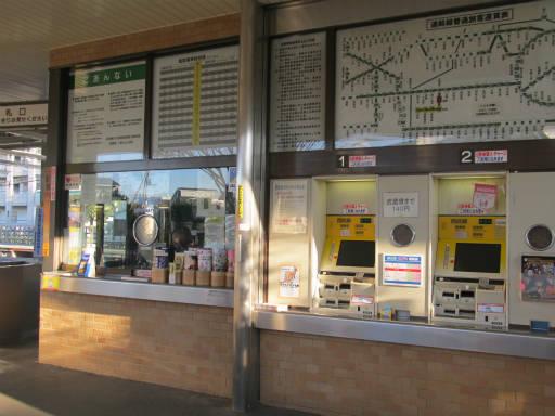 20111211・新小金井09