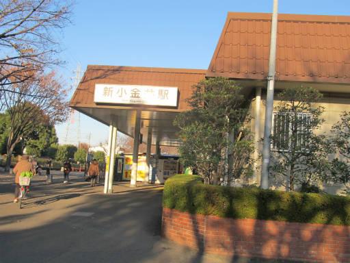 20111211・新小金井07