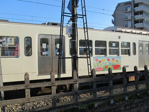 20111211・新小金井18