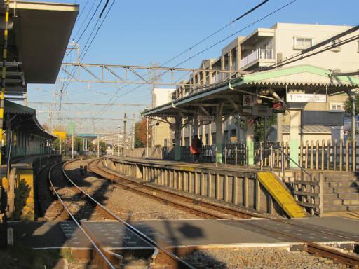 20111211・新小金井15
