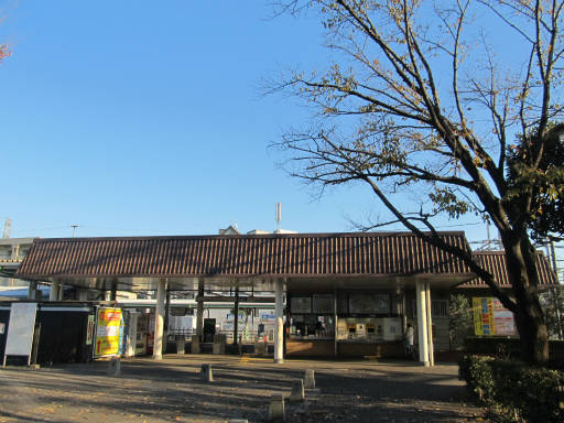 20111211・新小金井16