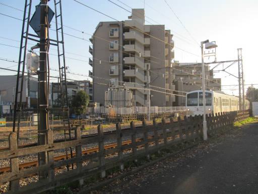 20111211・新小金井17