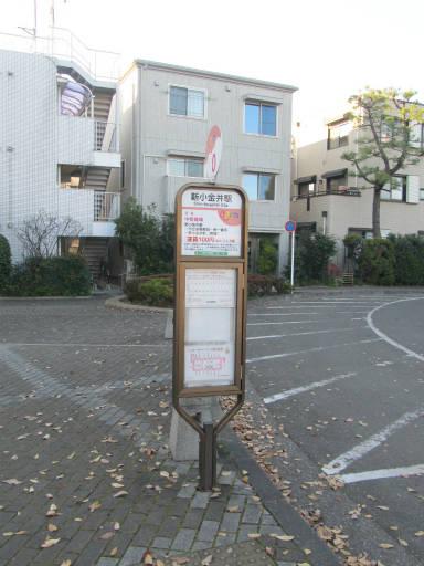 20111211・新小金井13