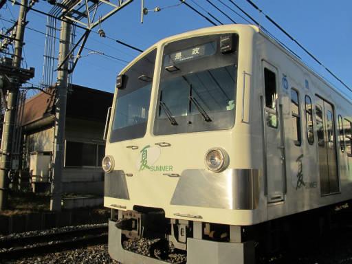 20111211・新小金井22
