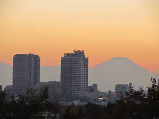 20111211・浅間山21