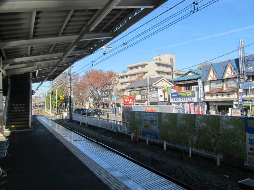 20111218・中野めぐり1-04