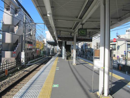 20111218・中野めぐり1-10
