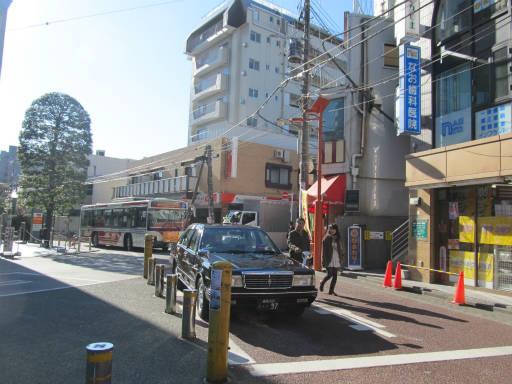 20111218・中野めぐり1-22