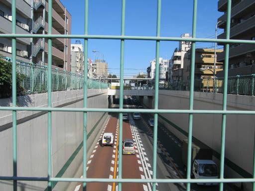 20111218・中野めぐり1-30
