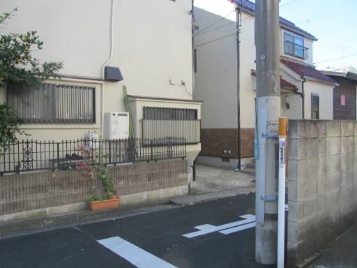 20111218・中野めぐり2-04