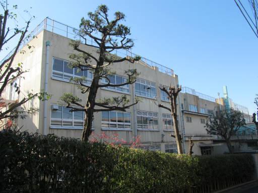 20111218・中野めぐり2-05