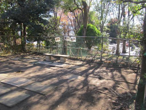 20111218・中野めぐり2-35