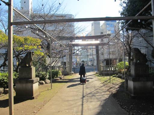 20111218・中野めぐり3-04