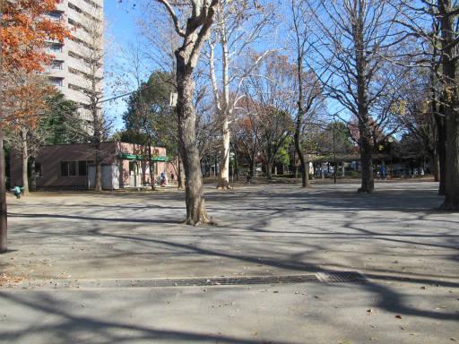 20111218・中野めぐり3-28