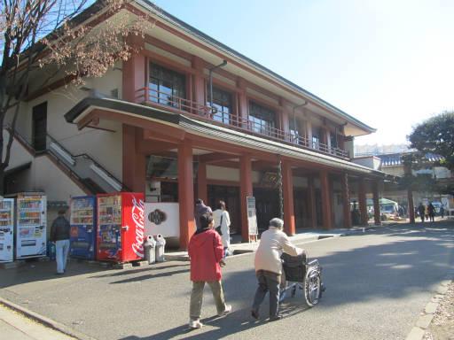20111218・中野めぐり4-01