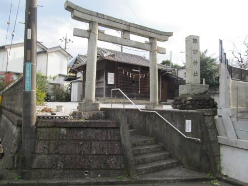 20111225・狭山湖05