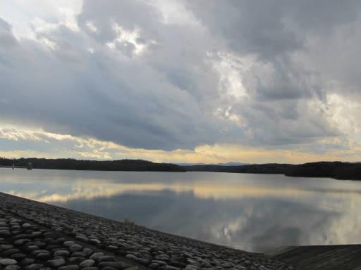 20111225・狭山湖15
