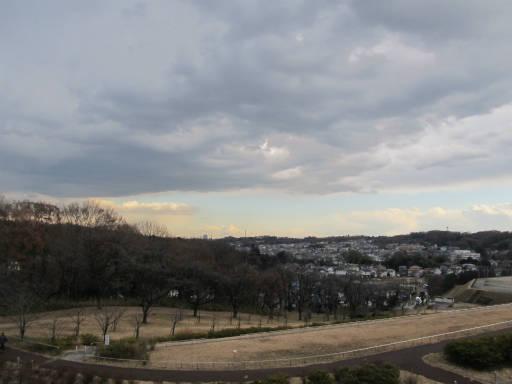 20111225・狭山湖16