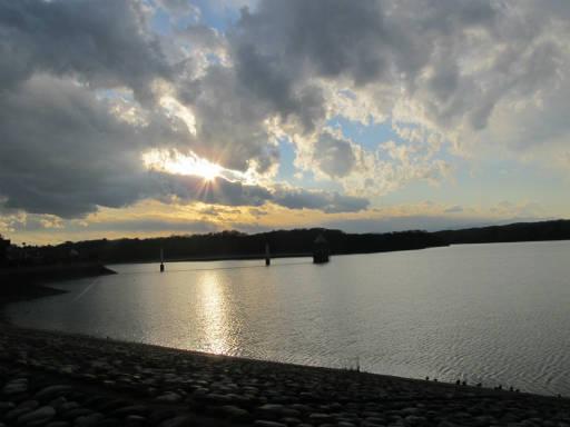 20111225・狭山湖26