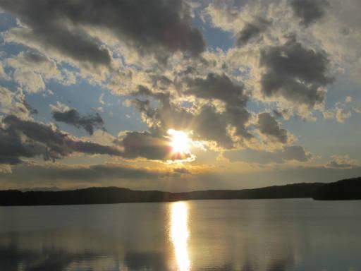 20111225・狭山湖28
