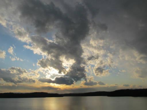 20111225・狭山湖27