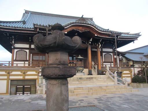 20111225・狭山湖29