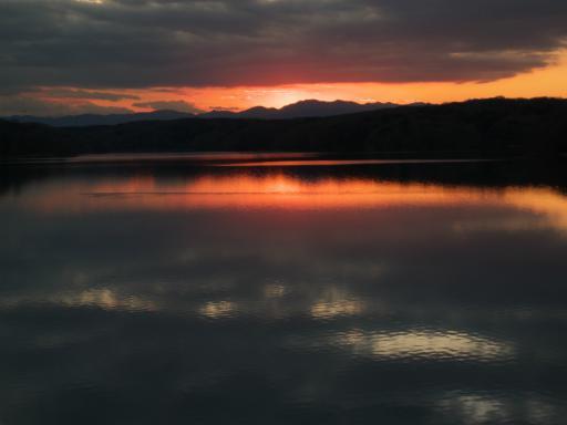 20120114・狭山湖RAW5