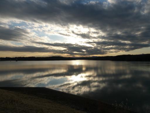 20120114・狭山湖RAW1