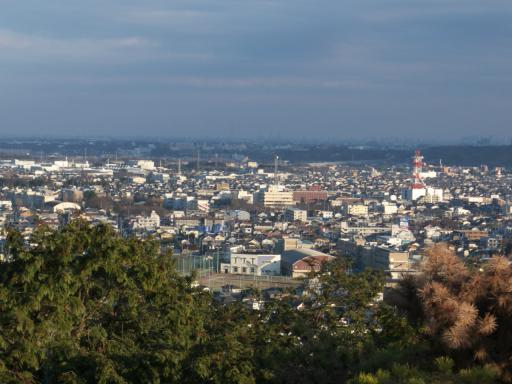 20120114・天覧山RAW04