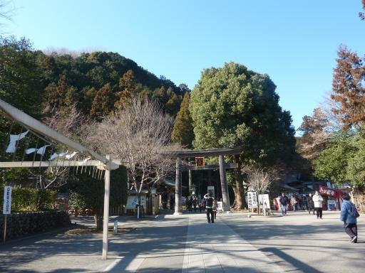 20120114・高麗神社01-3