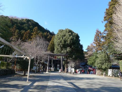 20120114・高麗神社01-1