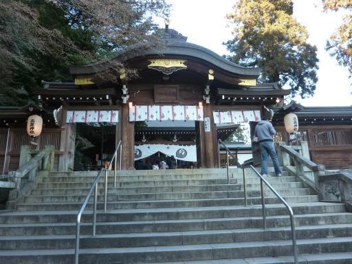20120114・高麗神社04-3