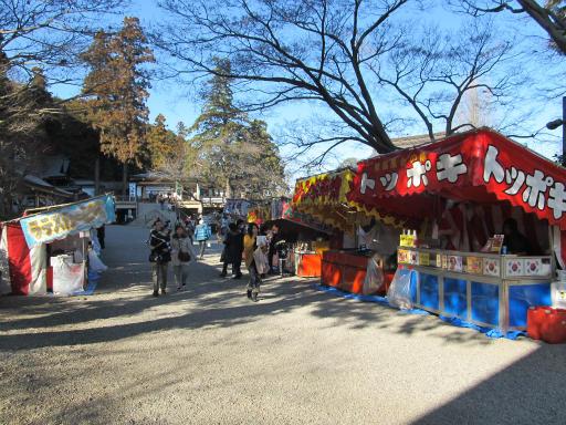 20120114・高麗神社03-2