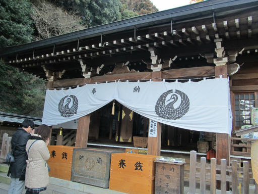 20120114・高麗神社05-2