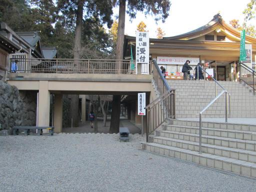 20120114・高麗神社07-2