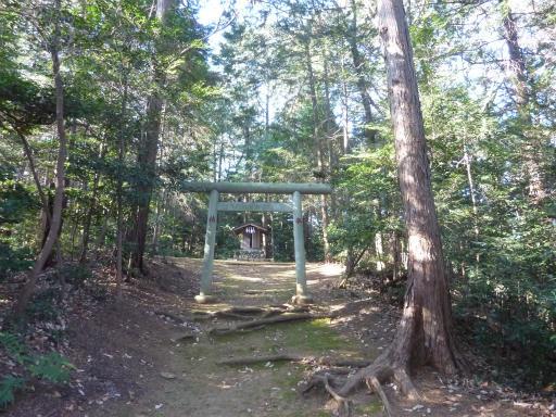 20120114・高麗神社09-3
