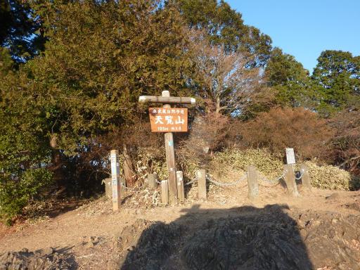 20120114・天覧山16-3