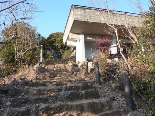 20120114・天覧山15-3