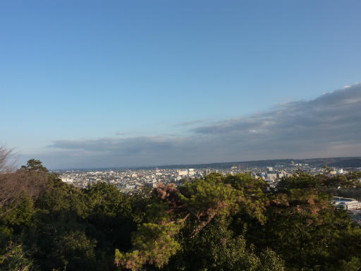 20120114・天覧山18-3