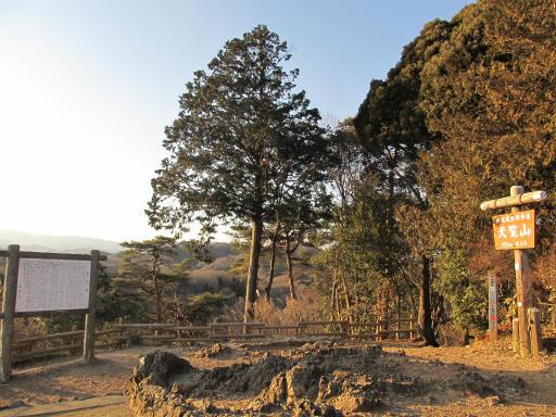 20120114・天覧山19-2