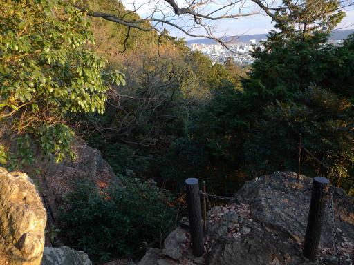 20120114・天覧山22-1