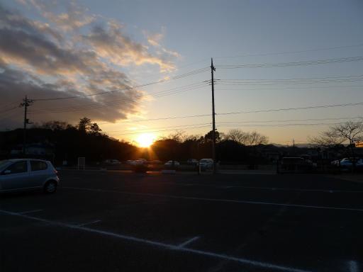20120114・天覧山25-1