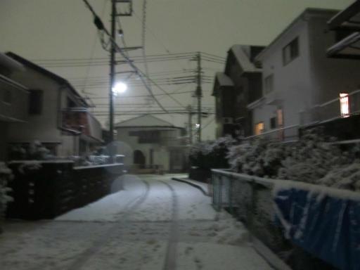 20120123・ドカ雪06