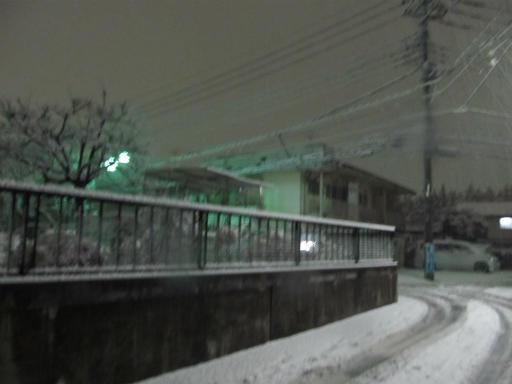 20120123・ドカ雪07