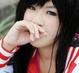 KIMI藤藤♥