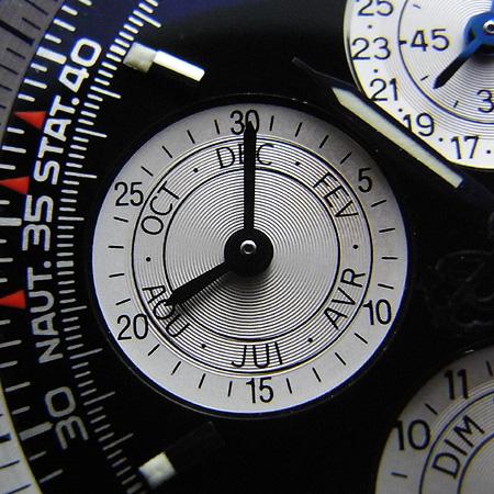 BREITLING Navitimer 1461/52  ブライトリング ナビタイマー 1461/52 世界1000本限定 リミテッドエディション  9時位置インダイアル