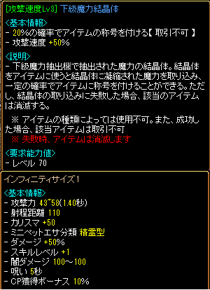 20120412090234043.png