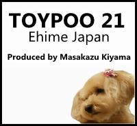 toypoo21